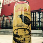 East End Brewing 2015 Gratitude Release Details