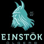 Einstök Beer of Iceland Expands Distribution to AR, IN, CO & MI
