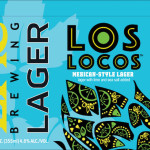 Epic Brewing Releases Los Locos Just in Time for Cinco De Mayo