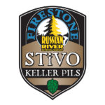 Firestone Walker & Russian River Collaborate on STiVO Keller Pils