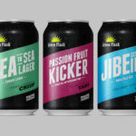 Green Flash Brewing Rolls Out Cans Nation Wide