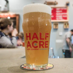 Beer Culture Shock — An Angeleno In the Windy City