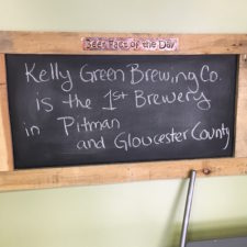 Kelly Green Brewing 06