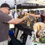 8th Annual L.A. Beer Week Kickoff Festival Returns June 18