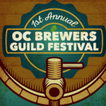 Orange County Brewers Guild Presents OC Brewers Guild Fest 6/11/16