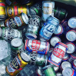 Oskar Blues Now Available in All 50 States