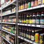 That Not So Fresh Feeling – Too Much Old Hoppy Beer On Shelves