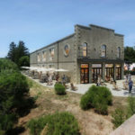Stone Brewing Announces Napa, CA Tap Room & Pilot Brewery