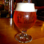 Thirsty Monk Pub & Brewery Acquires French Broad Brewing