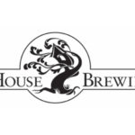 Tree House Brewing 4th Anniversary – June 25, 2016