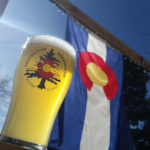 Twisted Pine Brewing Celebrates 21st Anniversary July 21-24, 2016