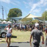 Win Hotel Stay + 2 Tickets To Firestone Walker Invitational Beer Festival