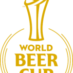 New Records Set at 2016 World Beer Cup