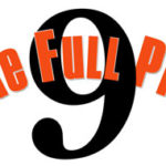 The Full Pint 9th Anniversary Celebration – August 6, 2016