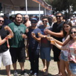 2016 Sierra Nevada Beer Camp Across America L.A. – Recap W/ Pics