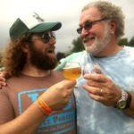 Win 2 Tickets to Sierra Nevada Beer Camp Across America