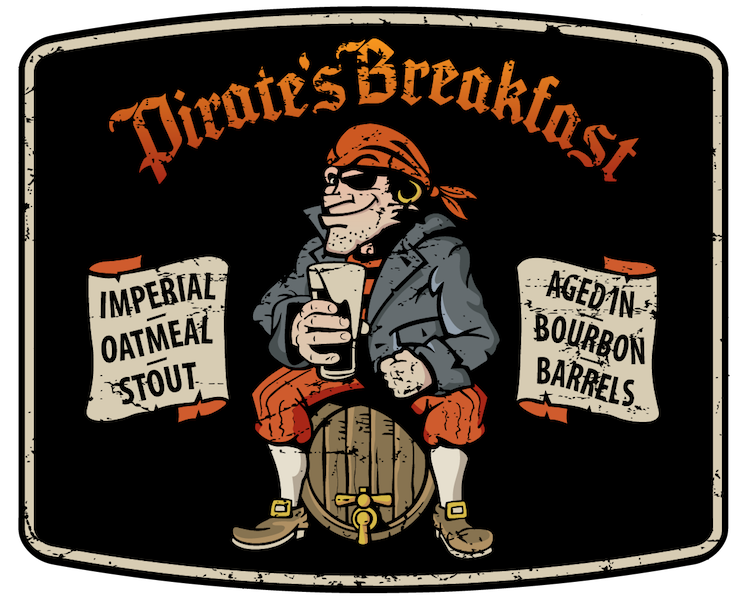 Council Bourbon Barrel Aged Pirates Breakfast.jpg