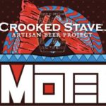 Crooked Stave Collaborates with The Motet on Two New Beers