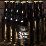 Dry Dock Brewing Introduces Sour and Funky Beer Series