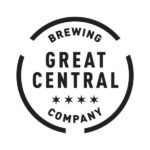 Great Central Brewing Company, Chicago's First Craft-Dedicated Contract Brewery