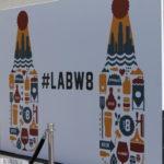 LA Beer Week 8 Kickoff – Recap and Pictures