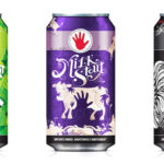 Left Hand Brewing Announces Canning Initiative