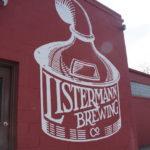 Listermann Brewing Celebrates 25th Anniversary