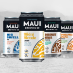 Maui Brewing Expands Distribution to Chicagoland