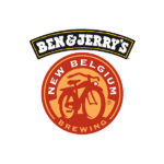 New Belgium and Ben & Jerry's Team Up For Second Collaboration