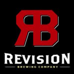 Revision Brewing Adds Idaho & Australia Distribution