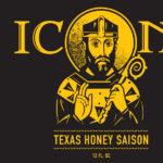 Saint Arnold Rolls Out Icon Gold – Texas Honey Saison
