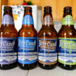 Four Brewers | Wet Hop American Beer Camp