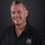 Stone Brewing COO Pat Tiernan Comments on Mitch Steele Departure