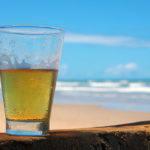 The Best Craft Beer For All Your Summertime Hijinks