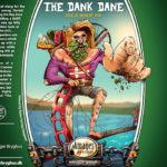 Have Cellarmaker, Fantôme & 3 Floyds Shipped To Your Door
