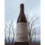 Twin Leaf Brewing Grand Cru 100 Celebrates 100th Batch of Beer