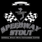[Corrected] AleSmith To Release Vietnamese Speedway & More!