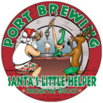 Port Brewing / The Lost Abbey Christmas In July 2016 Event Info