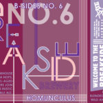 Breakside Brewery Releases New Line of B-Sides on July 30, 2016