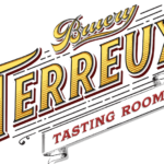 Bruery Terreux Opens Doors To New Tasting Room This Week