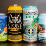 Brewers and Drinkers Both Win When Craft Beer Gets Canned