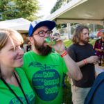 Tickets On Sale Now for Cider Summit Seattle – Sept. 9-10, 2016