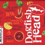 Future Beers: Stone 20th Anniversary, Dogfish Head Cans, Deschutes + Bell's