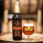 Dry Dock Brewing Releases Double Apricot Blonde Today!