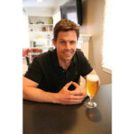 Brewery Ommegang Announces New President