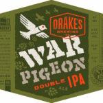 Future Beers: Sierra Nevada, Ninkasi, Drakes and More!