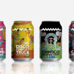 Drygate Brewing Debuts Stylish New Cans
