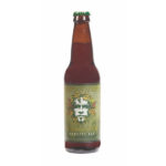 Green Man Brewery Harvester Ale Comes This August