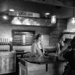 The Jailhouse Craft Beer Bar in Buena Vista, CO Opens Today!