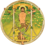Jester King Introduces Even More Jeppe, Collab with Evil Twin Brewing